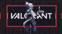 Riot, Valorant Hile Açıklarına 100.000$ Ödül Veriyor!