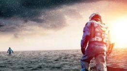 Dünya Tarihindeki Gelmiş Geçmiş En iyi 5 Film