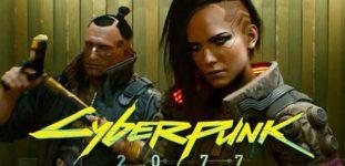 Cyberpunk 2077: Avustralya Sınıflandırma Kurulu Yetişkin İçeriği
