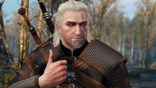 Geraltt