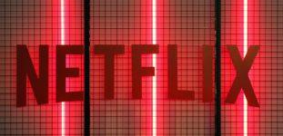 Bu Hafta Netflix'de Popüler Olan 5 Film/Dizi