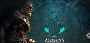 Assassin's Creed Valhalla Sezon Görevleri Açıklandı