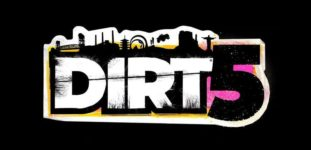 Dirt 5 Kariyer Modunda Troy Baker ve Nolan North Bulunuyor
