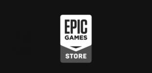 Epic Games Şirketinin Bir Sonraki Oyunu Sızdırılmış Olabilir