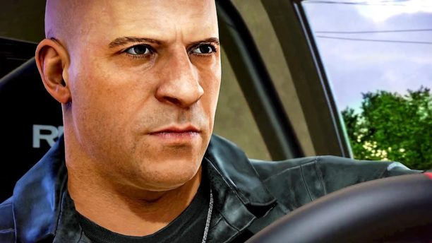 Fast & Furious Crossroads Oynanış Videosu Geldi!
