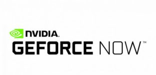 GeForce Now'a 19 Oyun Daha Eklendi !