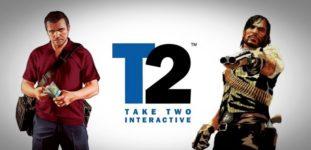 Analist GTA 6 Oyununun 2023-2024'de Çıkabileceğini Söyledi