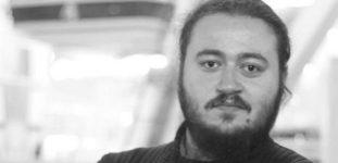 Ahmet Sonuç (Jahrein) Kimdir?