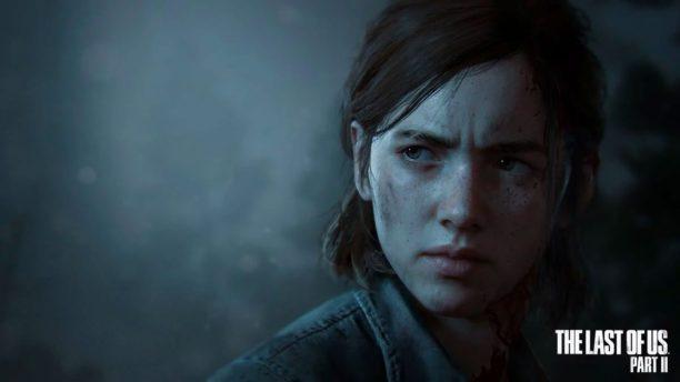 The Last of Us Part 2 Fragmanı Büyük Tepki Aldı