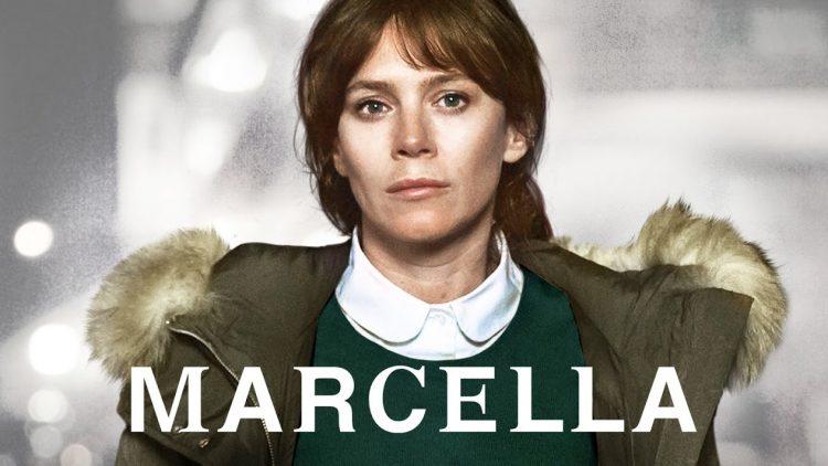 marcella dizi