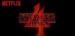 Stranger Things Sezon 4 Öngörüler