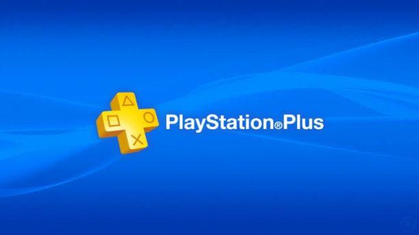 Playstation Plus İçin Haziran Ayının Oyunları Açıklandı