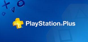 Playstation Kullanıcıları İmza Topluyor !