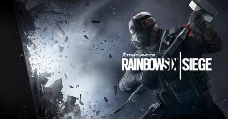 rainbow six siege resim