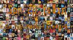 En iyi 20 Türk Filmleri