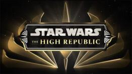 Star Wars: The High Republic Ocak 2021'e Kadar Ertelendi