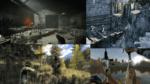 Steam Üzerindeki En İyi 5 Ücretsiz Oyun