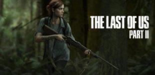 The Last of Us Part 2 Ortadoğu'da Yasaklanabilir