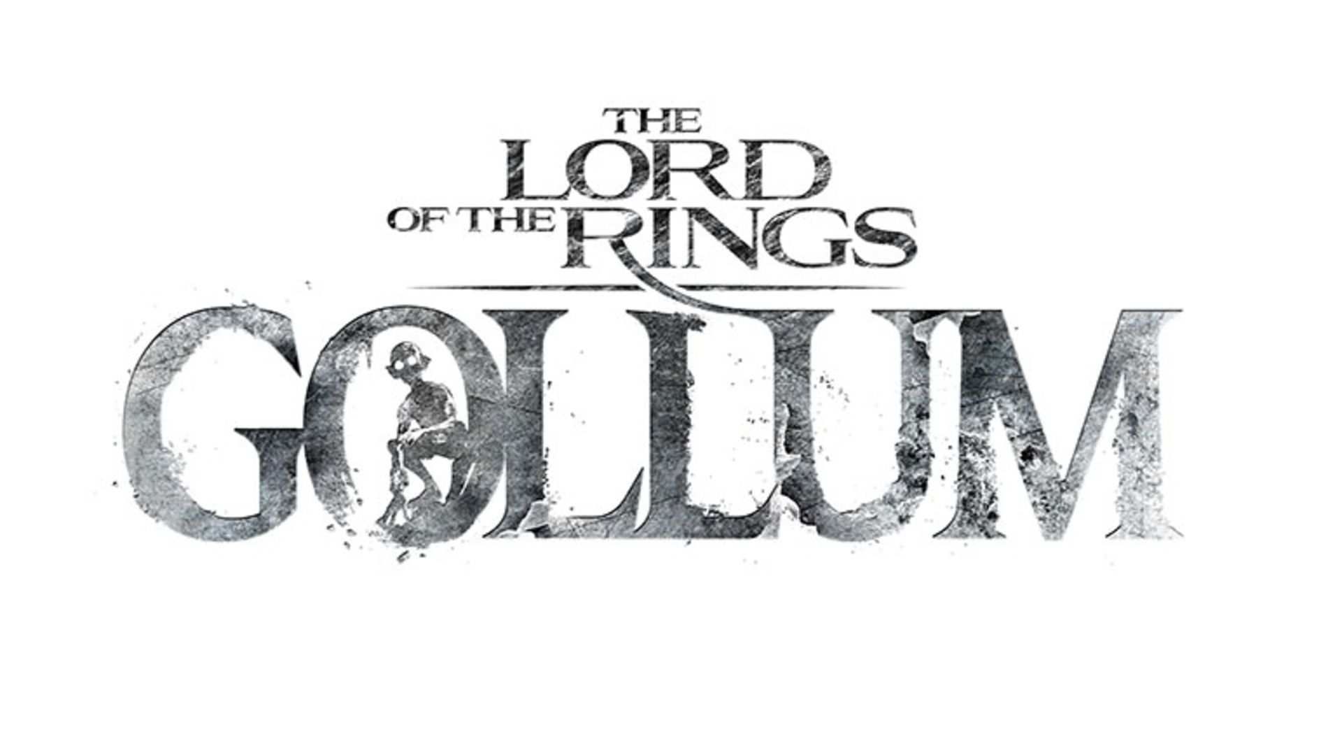 the lord of the rings gollum oyun