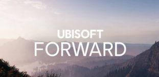 Temmuz Ayı İçin Ubisoft Forward Dijital Etkinliğini Duyurdu