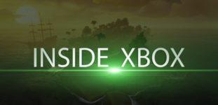 Inside Xbox: Aaron Greenberg Hayranların Yanıtını Ele Alıyor