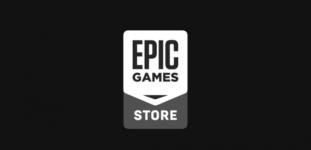 Epic Games Store iOS ve Android'e Gelecek