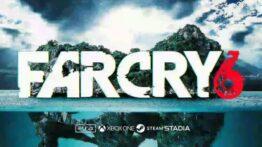 Söylenti: Far Cry 6 Daha Egzotik Bir Yerde Geçecek