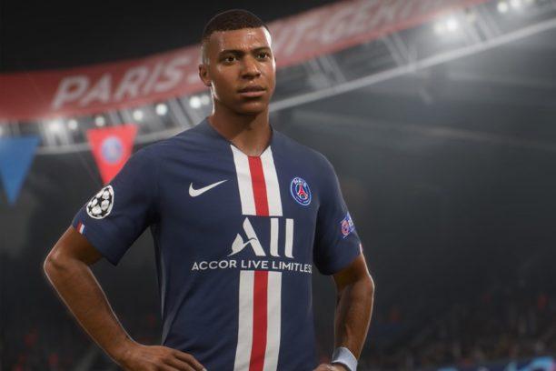 FIFA 21 Fiyatı ve Çıkış Tarihi Belli Oldu!