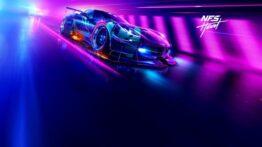 Need for Speed: Heat Oyununa Çapraz Platform Desteği