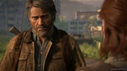 The Last of Us 2 'den Yeni Video Geldi!