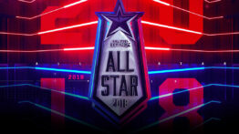 LOL All-Star Oylama