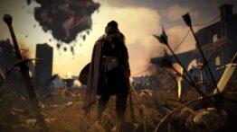 Oyuncu Dostu Özellikler ve Etkinlikler Shadow Arena'da