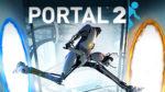 Portal 2 Sistem Gereksinimleri