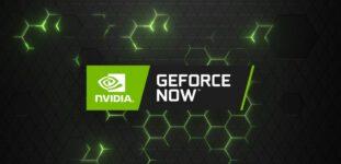 GeForce Now Beta Kodu Nereden ve Nasıl Alınır?