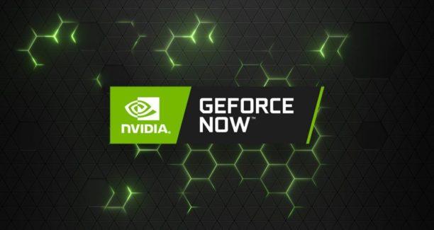 GeForce Now Sistem Gereksinimleri Kaç GB?