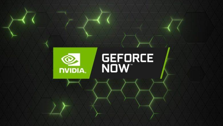 GeForce Now İnternet Hızı Gereksinimleri