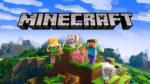 Minecraft Havai Fişek Yapımı