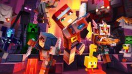 Minecraft Kaç GB? Minecraft Sistem Gereksinimleri