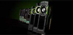NVIDIA GeForce NOW Sunucuları Türkiye'ye Geliyor