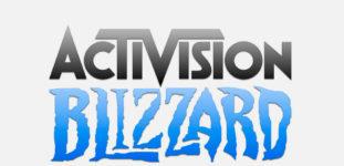 Activision Blizzard Yeni Mobil Oyun!!