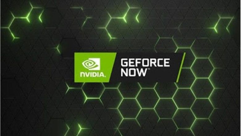 GeForce Now Fiyat 2021 Ne Kadar?
