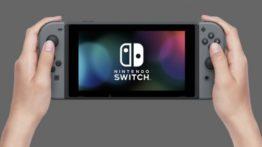 Yeni Nesil Nintendo Switch Özellikleri Neler?