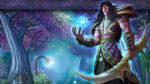 Arden The World Of Nedir ve Nasıl Oynanır?