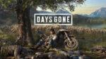 Days Gone PC'ye Geliyor