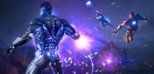 Marvel Super Hero Nedir ve Nasıl Oynanır?