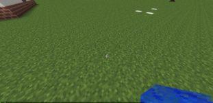 Minecraft Yağmur Durdurma Nasıl Yapılır?