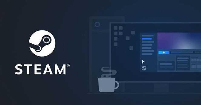 Steam Arayüz Değiştirme
